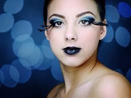 fantasy makeup day long island beauty