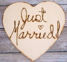 صور عن عيد الزواج خلفيات للاحتفال بعيد الزواج بنات كيوت