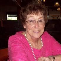 Valerie June Smith Obituary - Visitation & Funeral Information