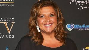 Abby Lee Miller shares her prison fears on 'Lifetime' tell-all special