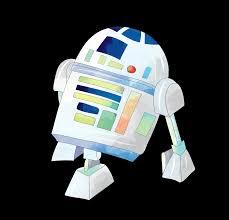Imagenes De Personajes Star Wars Imagenes Para Peques