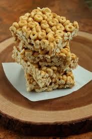 3 ing peanut er honey