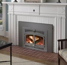 lopi declaration plus wood stove insert