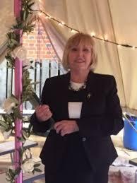 Janette Smith - Celebrant, Wedding Celebrants and Officiants In St Albans, .
