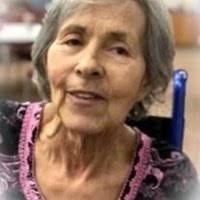 Myra Campbell Obituary - Montgomery, Alabama | Legacy.com
