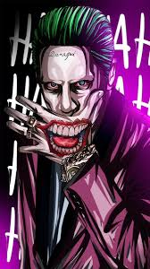 7amoud Shirazi On Twitter خلفيات Wallpapers Joker