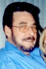 James Lawson | Obituary | Effingham Daily News