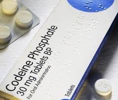 Buy Codeine Phosphate (30mg Tablets) Online genericpharmaceuticals ...