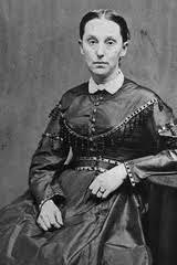 Abigail Scott Duniway | History of American Women