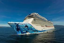 norwegian cruise ships cruise ship