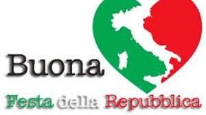 2 giugno 2020, auguri Festa della Repubblica: le migliori immagini ...