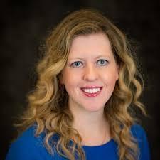 Wendy Allen-Rhoades, MD, PhD (@BeyondTheCoat)   Twitter