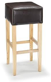 wooden leather bar stools uk bar