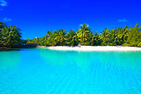 Les DOM-TOM : quelle île vous ressemble le plus ? - Blog