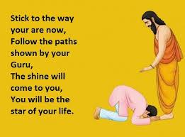 happy guru purnima inspirational quotes images for teachers