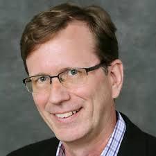 Adam Johnston - Ramboll Group