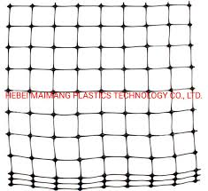 China Poly Deer Fence Deer Fencing Plastic Deer Mesh Manufacturer China Deer Fence Net And Deer Fence Mesh Price