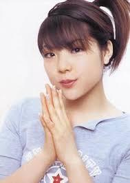 小川麻琴 | 今日誕生日の有名人達