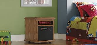 Duraflame Infrared Quartz Heater Review The 9hm8101 O142 Model 2020 Best Electric Fireplace Reviews Buying Guides