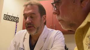 TMJ Dentist Dr. Ray Becker of Ellicott City, MD - YouTube