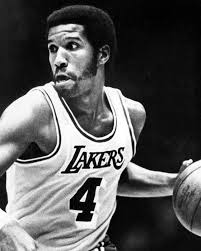 Adrian Dantley - All Things Lakers - Los Angeles Times