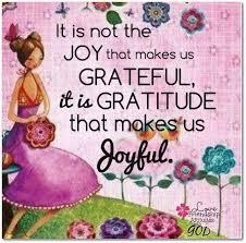 gratitude rd edition soul food series forum