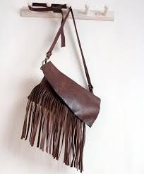 cross shoulder bag