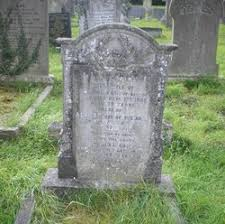 Ada Chafer Fox (1859-1928) - Find A Grave Memorial