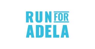 Run for Adela 5K On The Beach