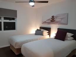 beau monde apartments newcastle worth