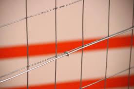 B7 Lightweight Hog Ring Stapler For Galvanized Fence Buy Online On Fenceshop Eu