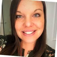 Abby Sullivan - Assistant Product Manager - Nasco Education | LinkedIn