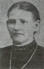 Lucinda Adeline Taylor Haymore (1851-1897) - Find A Grave Memorial