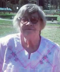Wilma West | Obituary | Commonwealth Journal