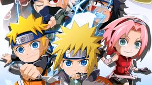 DOWNLOAD GAME NINJA LEGEND HEROES OF HAYATE APK – Mulsenfhearrigh ...