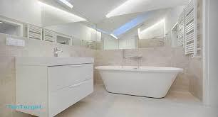 how do you fix a noisy bathroom fan
