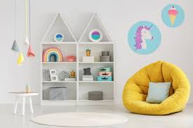 Kids Room Accessories My Decorative