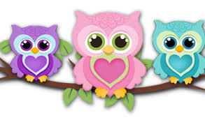 hd quality cute owl wallpapers