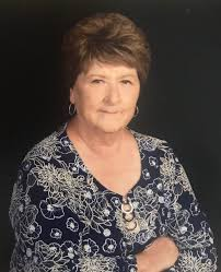 Ann Smith – Kilpatrick Funeral Homes
