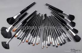 whole 32 pcs set mac makeup