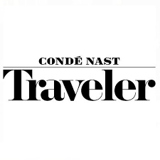 conde nast traveler cntraveler