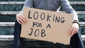 Governmental Attempts to Reduce Unemployment in the Czech Republic ...