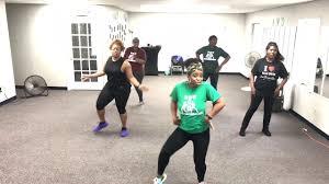 the shirleen shuffle line dance you