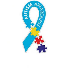 Magnets Stickers Window Decals Archives Autism Awareness Shop