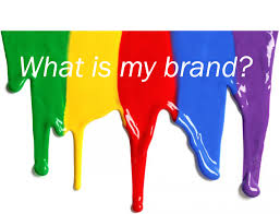 Integrating Woman Leaders, Inc. A Reflection on Personal Branding