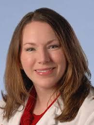 Heather A. Smith, MD | Riley Children's Health