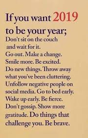 motivational new year quotes inspiration for friends family