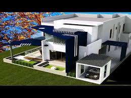house plan design 30x40 east facing