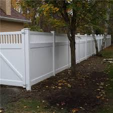 China Vinyl Fence Vinyl Fence Gate Vinyl Fence Accessories Manufacturers Suppliers Factory Showtech