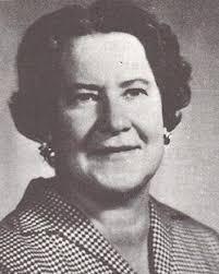 Maxine Jensen West (1913 - 2000) - Genealogy